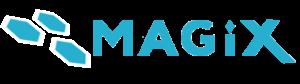 MagixDigitalLogo